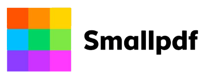 Cara Convert Word ke PDF Online Smallpdf