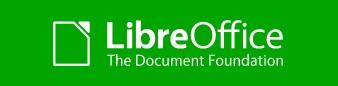 Cara Convert Word ke Pdf Libreoffice