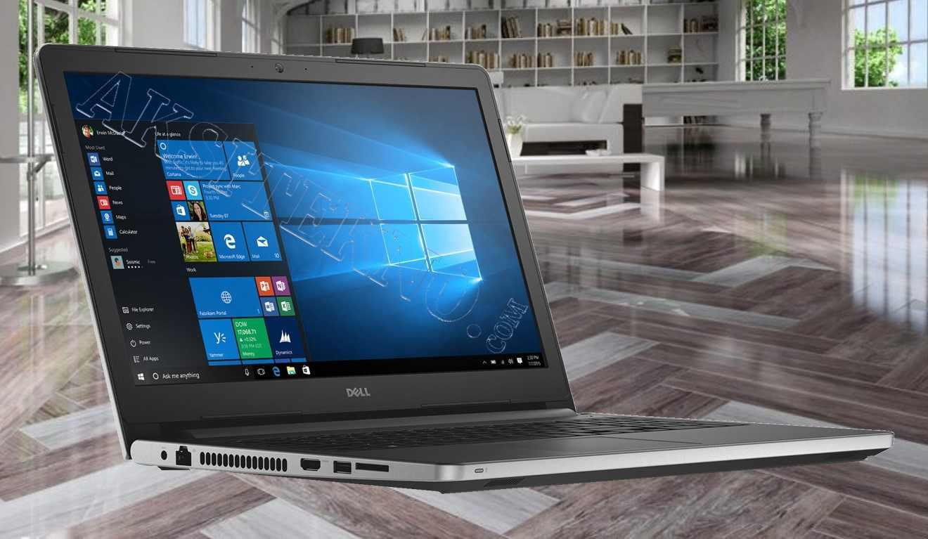 Laptop untuk Desain Grafis dan Harga